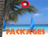 palawan_packages